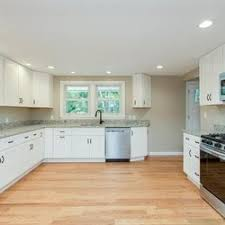 cabinets to go manchester nh luxury cabinets to go manchester nh t91 about remodel home design