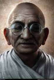 mohandas gandhi biography essay mohandas gandhi essay 17 best images about mahatma gandhi stains