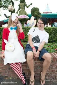 white rabbit halloween costume 155 best costumes images on pinterest costumes halloween stuff