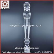 Wood Legs For Tables Acrylic Legs For Furniture Acrylic Legs For Furniture Suppliers
