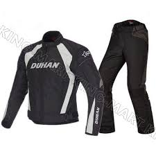 lightweight motorcycle jacket king mart rakuten global market bikejacketrayderware nylon jacket