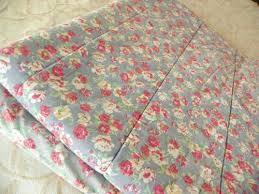 Ralph Lauren Floral Bedding Ralph Lauren Quilts U2013 Co Nnect Me