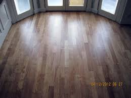 Laminate Flooring Contractor San Diego Hardwood Floor Refinishing 858 699 0072 Fully Licensed