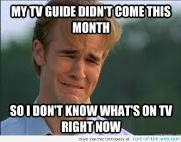 Internet Guide Meme - the best of the 90 s problems meme