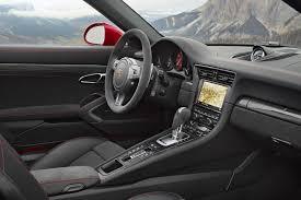 porsche targa 2017 porsche 911 targa 4 gts is the convertible you need badly