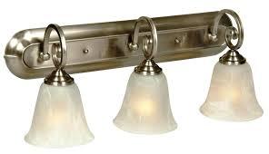 Bathroom Vanity Lights Clearance Bathroom Vanity Lights Clearance Up Or Flush Mount Lighting