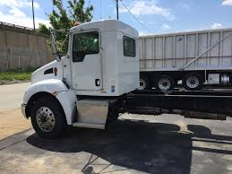 2014 kenworth for sale 2014 kenworth t370 for sale 1164
