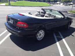 volvo convertible 2001 volvo c70 convertible top 2001 volvo c70 replacement