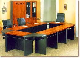 Conference Meeting Table Mobilux Industries M Sdn Bhd Malaysia Desks Table Computer