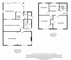 28 blandford homes floor plans randall martin home floor blandford homes floor plans peel close blandford forum forum sales amp lettings in