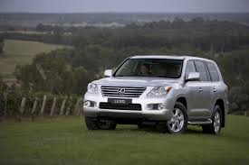 lexus v8 australia buyer u0027s guide lexus 200 lx 2008 on