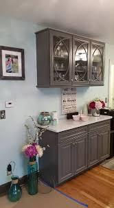 kraftmaid greyloft cabinet panel don u0027t like the style but like