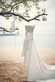 simple wedding ideas wedding ideas simple