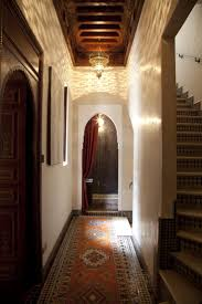 95 best b architecture moroccan style homes rooms and details