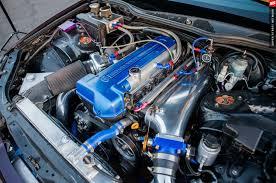 lexus gs300 performance 624hp 2jz lexus gs300 drift car u2013 norcal redemption photo u0026 image