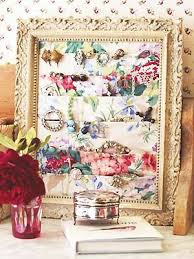 Shabby Chic Jewelry Display by 155 Best My Style Images On Pinterest Granny Chic Painting And