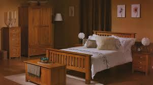 Quality Oak Bedroom Furniture  Room Furnitures Sophisticated - Oak bedroom ideas