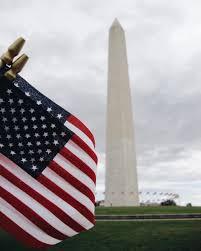 Washington Dc Flag Washington Dc Dc Eyes Twitter