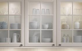 cabinet kitchen cabinet glass inserts posiword white cabinet