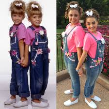 mary kate and ashley halloween costume brother for sale mickey u0027s