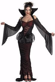 teen halloween costumes mr costumes