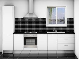 kitchen backsplash tile white countertop with white stone tiles