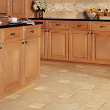 floor and decor tile tile and store vancouver surrey langley white rock