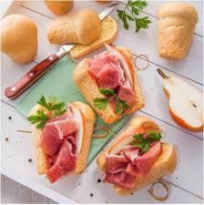 recette cuisine facile rapide recette cuisine simple facile rapide des nouvelles d ici et d