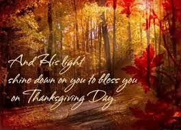 thanksgiving day prayer angelstarspeaks me scripture