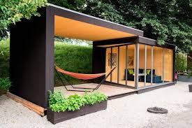 bureau de jardin design abris de jardin design le top des abris 45 id es archzine fr 0