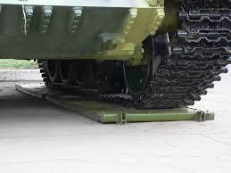 T 72 Interior Armorama Tamiya T 55a With Cmk Resin Interior Kit