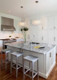 granite islands kitchen white kitchen island with granite top foter aspiration in addition