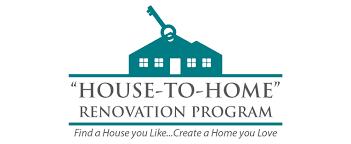 renovation loans prosperity home mortgage llc