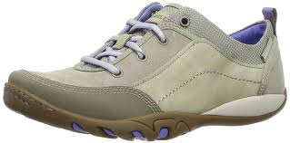 merrell womens boots sale merrell s shoes sports outdoor shoes sale uk merrell
