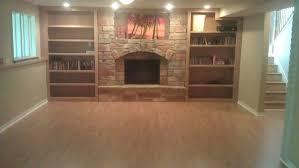 Ikea Laminate Flooring Uk 25 Great Examples Of Laminate Hardwood Flooring Interior Design