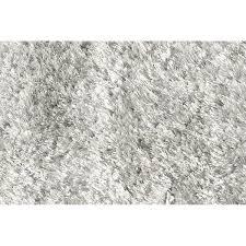 cadre paillasson interieur tapis shaggy grace 60 x 110 cm gris clair 8040 02 60x110 achat