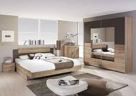 veilleuse pour chambre a coucher veilleuse chambre à coucher adulte house flooring info