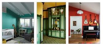 quickly refresh a room with a new ceiling color u2014 dunn edwards paints