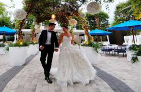 cheap wedding ceremony and reception venues cheap wedding ceremony and reception venues you should consider