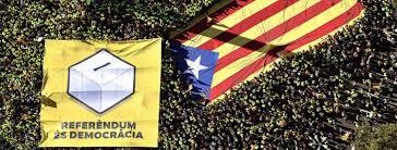 solidarität für katalonien salto bz