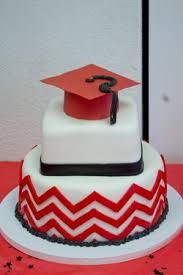 graduation cakes cakesdeliciousdelight
