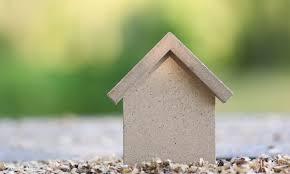 Wohnen Kaufen Kaufen Mieten Wohnen U2013 Der Immobilien Blog U2013 Infos U0026 Tipps Rund