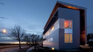 80 net zero evolution the secret is to keep it ridiculously