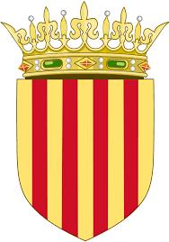 krone von aragonien u2013 wikipedia
