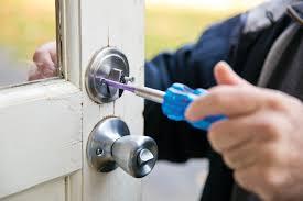 lexus locksmith toronto locksmiths angie u0027s list