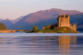 wedding venues in scotland visitscotland