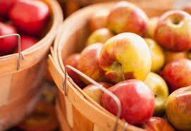 best healthy foods for fall greatist