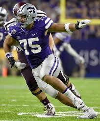 Ndamukong Suh Bench Press Jordan Willis The Champion Of The Combine Would Like To Join Cam