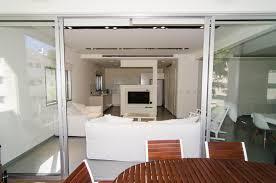 esther hamalka 3 bedroom luxury holiday apartments tel aviv