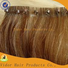micro weft extensions micro ring loop hair weft micro bead hair weft extensions micro